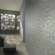 papier-peint-arte-online-infinity-3760-3767