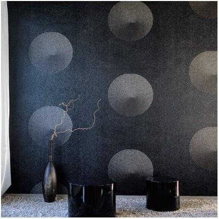 quel papier peint pour ma cuisine blog deco indoor. Black Bedroom Furniture Sets. Home Design Ideas