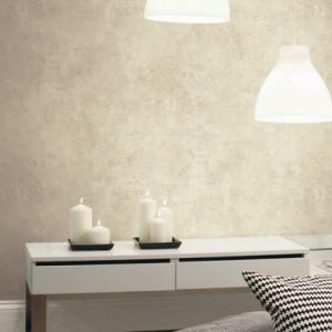 Quel papier peint pour ma salle de bain blog deco indoor for Tapisserie de salle de bain