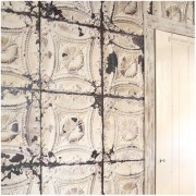 papier-peint-brooklyn-tins-01-nlxl-arte