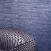 papier-peint-elitis-luxury-walls-paille-japonaise-rm-401