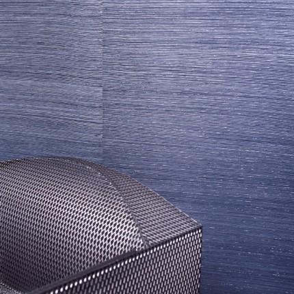 Les vertus relaxantes du papier peint   Blog Deco Indoor