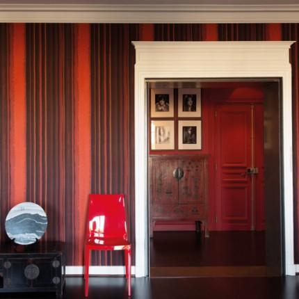 nouveaut le papier peint parfums pomander d elitis blog deco indoor. Black Bedroom Furniture Sets. Home Design Ideas