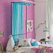 papier-peint-designers-guild-kids-daisy-patch-p567