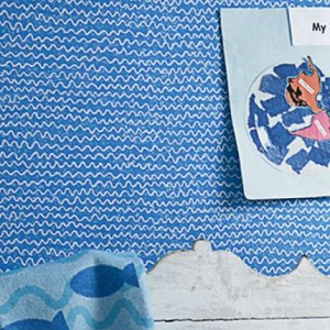 papier-peint-designers-guild-kids-crayon-p565