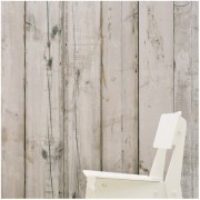 papier-peint-scrapwood-phe-07-nlxl-arte