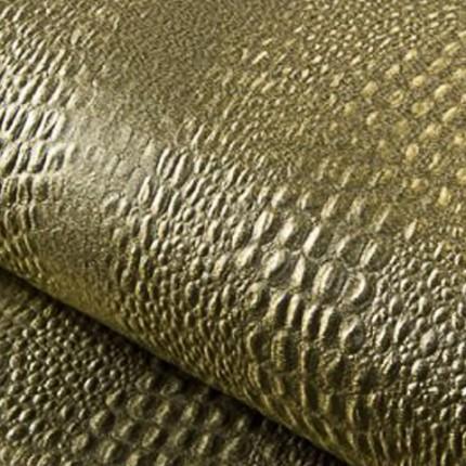 tendance le papier peint texture blog deco indoor. Black Bedroom Furniture Sets. Home Design Ideas