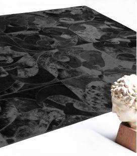 Carpet Lesage Panola