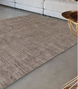 Carpet Lesage Sutton