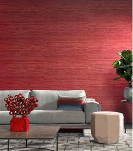 Wallpaper Arte Expedition Tasar 72020-39
