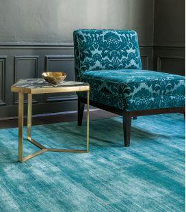Carpet Nobilis Patine
