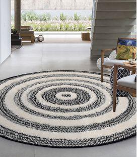 Carpet Ma Salgeiro Agadir