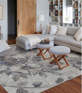 Carpet Ma Salgueiro Maxime