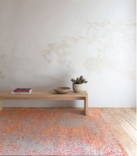 Rug Ligne Pure Reflect