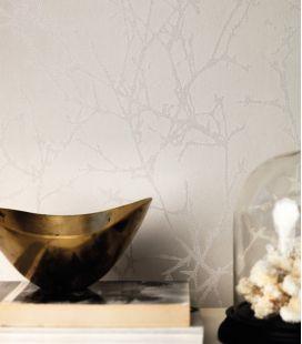 Wallpaper Romo Lomasi Arbor Beads W400