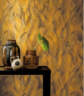 Wallpaper Casamance Rio Madeira Amazone 7428
