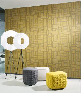 Wallcovering Arte Paleo Civilia 50560-64