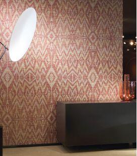 Wallcovering Arte Paleo Tribu 50530-32