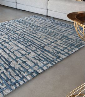 Rug Idaho Boston