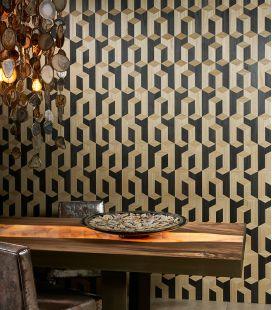 Papier peint Arte Timber Elements 38240-44