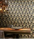 Wallcovering Arte Timber Elements 38240-44