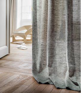 Fabric Casamance Jardin d'Hiver Oriel 4573
