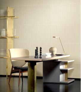 Wallpaper Arte Velveteen 87030-34
