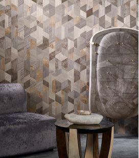Wallpaper Arte Timber Formation 38200-04