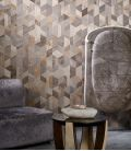 Wallcovering Arte Timber Formation 38200-04