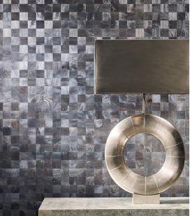 Wallcovering Arte Timber Grain 38220-31