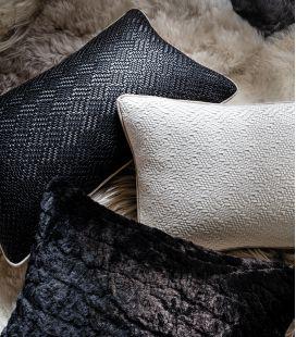 Cushion Cover Casamance Kudu CO2423