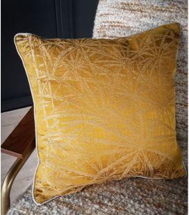 Cushion Cover Casamance Palem CO2437