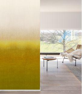 Wallpaper Khrôma WallDesigns 2 Shady DG2SHA101