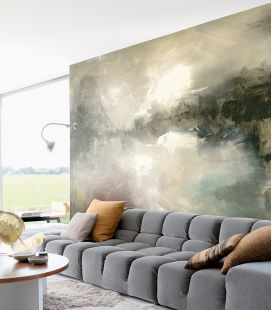 Papier peint Khrôma WallDesigns 2 Storm DG2STO1011