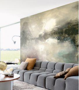 Wallpaper Khrôma WallDesigns 2 Storm DG2STO1011