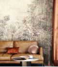 Wallpaper Khrôma WallDesigns 2 Wander DGCAB1011
