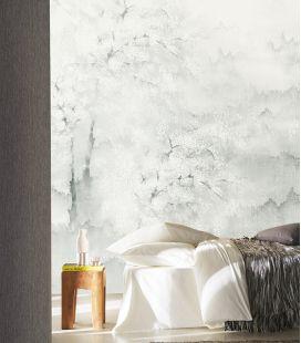Wallpaper Khrôma WallDesigns 2 Misaki DG2ISA1011