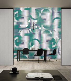 Wallpaper Khrôma WallDesigns 2 Castleview DGPRI1011