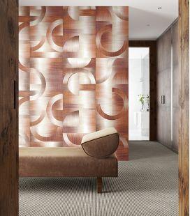 Wallpaper Khrôma WallDesigns 2 Castleview DGPRI1021