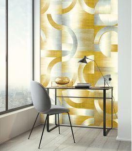 Wallpaper Khrôma WallDesigns 2 Castleview DGPRI1031