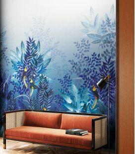 Wallpaper Khrôma WallDesigns 2 Tribute DGTRI1031