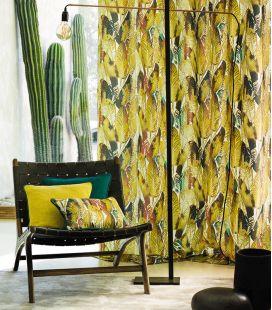 Fabric Casamance Paradisiaca Paradisiaca 3838