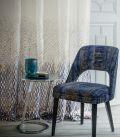 Fabric Casamance Recital Coryphée 3788