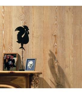 Wallpaper Nobilis Chêne