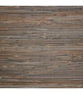 Papier peint Nobilis Rustiques 1 901-905