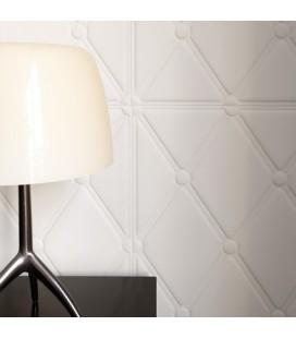 Wallpaper Elitis Chance Madone RM 782