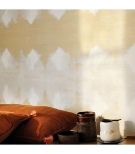 Wallpaper Elitis Kandy Tears from Paradise VP 752 01-03