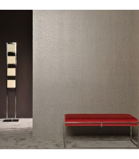 Wallpaper Arte Noctis Crux 38100-05