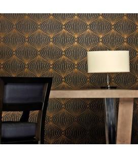 Wallpaper Arte Noctis Lyra 38050-58