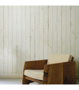Wallpaper Scrapwood PHE-08 NLXL Arte